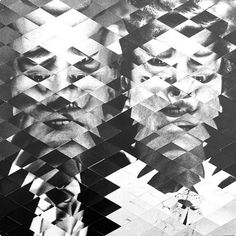 blog « matmacquarrie.ca #diaz #mirrors #design #allison #haunted #photography