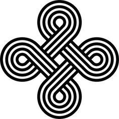 Band logo concept.