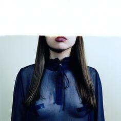 ekaterina-bazhenova.jpg (Imagem JPEG, 472x472 pixéis) #fashion #ekaterina #bazhenova #girl