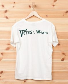 YOU MIGHT FIND YOURSELF #women #tshirt #voting #typography