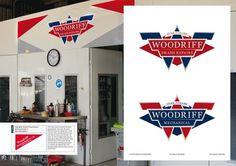 woodriff.jpg image by pluraless - Photobucket #rebranding #design #graphic #pluraless