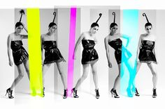 jens-herrndorff_ben-trovato2.jpg (JPEG Image, 722x481 pixels) #fashion #photography #girl