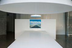MR_DESIGN Office / Schemata Architects