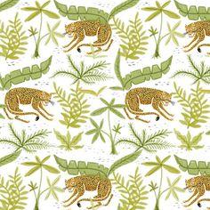 jags in brush.jpg #pattern