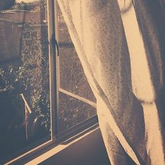Nice breeze | Flickr - Photo Sharing! #window #b3po #photography #instagram