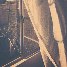 Nice breeze | Flickr - Photo Sharing!
