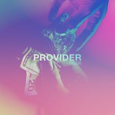 Frank Ocean - Provider [2000x2000]