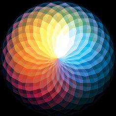 11-27-2011b.jpg (670×670)