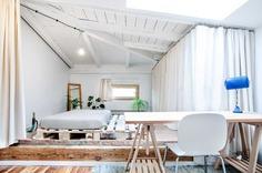interior design, Atelier Starzak Strebicki