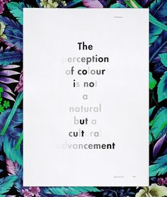 Joe Stratton #print #poster