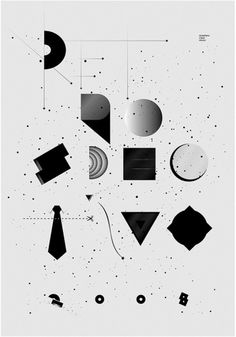butdoesitfloat.com - Images #minimalist #poster