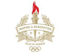 Torch #logo