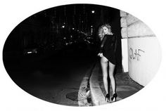 Black and White Photography by Wayne Maser #white #black #photography #and #fashion