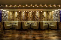 Restaurant Decor That Will Amaze You - #restaurant, #decor, #interior,