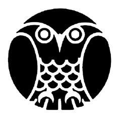 IoE1Ei6.jpg 1,000×1,000 pixels #logo