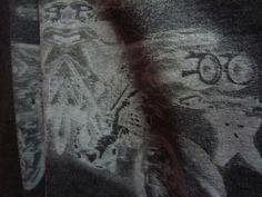Ducati, Puma, T-Shirt