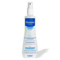 Mustela Baby Skin Freshner