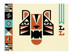 LogoLounge - Ty Wilkins