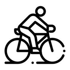 See more icon inspiration related to bike, sport, transport, bicycle, cycling, exercise, sports, sports and competition, transportation and vehicle on Flaticon.