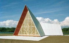 lilja chapel1.jpg #renderings #architecture #chapels