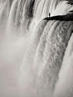 tumblr_lzwqc9hxRd1r1vfbso1_1280.png (597×798) #waterfall