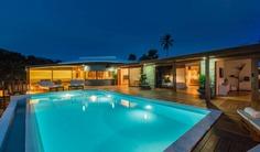Villa 4665 in Thailand
