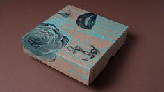 plurial_homework_01 #love #box