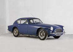 8/113 #car #vintage