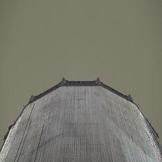 Architecture Photography by Garmonique