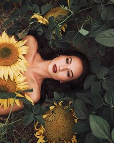 Marvelous Lifestyle Portraits by Jenna Kay