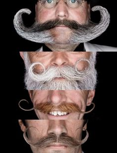 http://inspire.2ia.pl/page/5 #photography #moustache