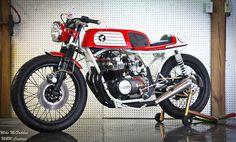 M #honda #moto #motorcycle