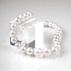 South Sea Pearls-Necklace