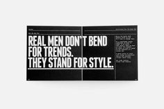 Jacamo Real-Man Manual