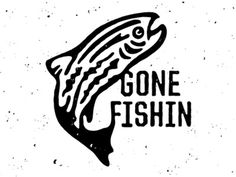 #gone fishin #fish #line #texture #fishing