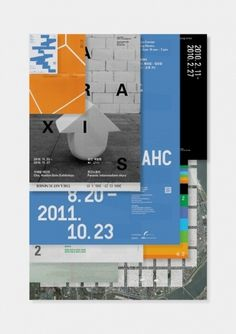 N V S B L T Y #typogrphy #layout #poster
