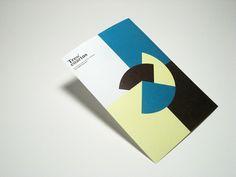 Andrés Requena #print #poster