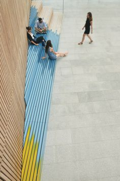 ESC Troyes : Steps - JSLagrange
