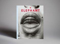 Elephant #11 Elephant Magazines Frameweb