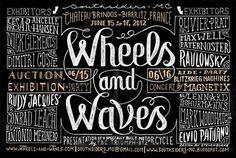 wheels&waveseng