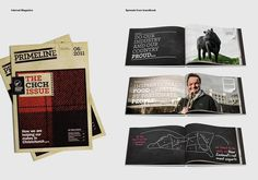 Best Awards - Designworks Auckland. / Silver Fern Farms #branding