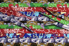 . #laces #pattern #shoe