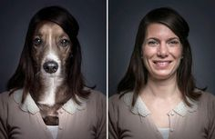 Underdogs #inspiration #creative #photography