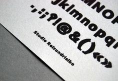 id.A Architects, Custom Typeface   Studio Reizundrisiko, Contemporary Graphic Design, Switzerland #architects #a #typeface #custom