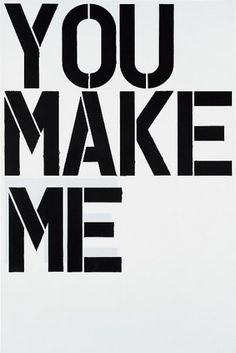 Christopher Wool - Luhring Augustine #painting