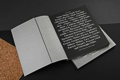 #typography #publication