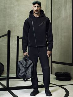 Alexander-Wang-x-H&M_lookbook_fy8