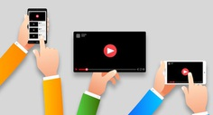 How YouTube Clone Is Transforming The Future Of Online Music Industry