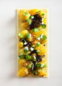 daniel humm eleven madison park potato 484.jpg #food #park #nyc #madison #restraunt