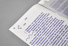 Atelier Muesli #print